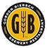 gordon_biersch